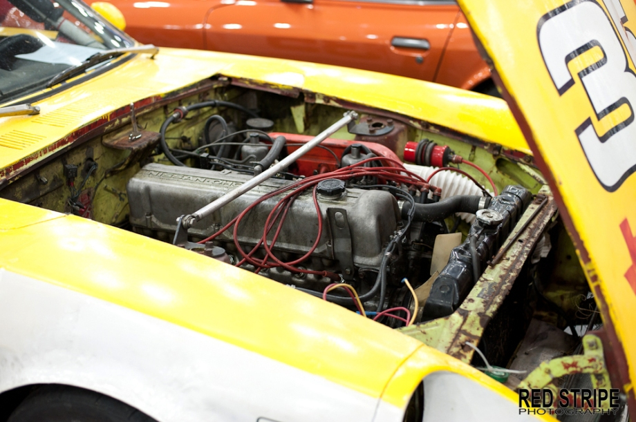 AutoRama-112412-25