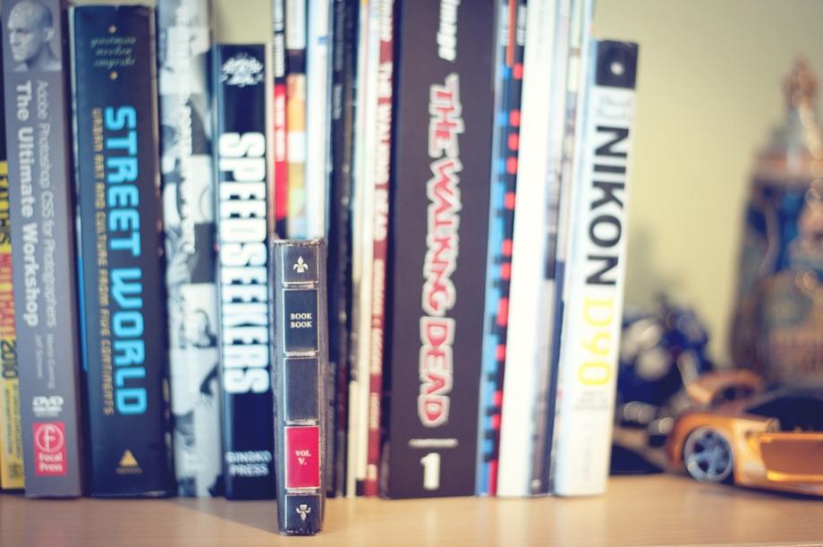 1bookbook-11