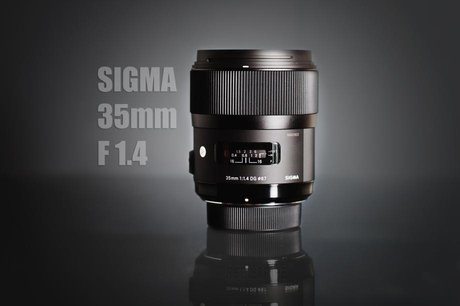 35mmPro-1