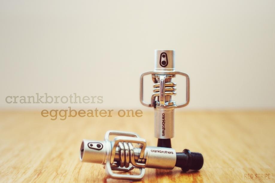 eggbeaters-1