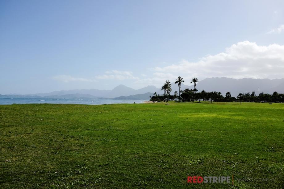 Hawaii2014-12