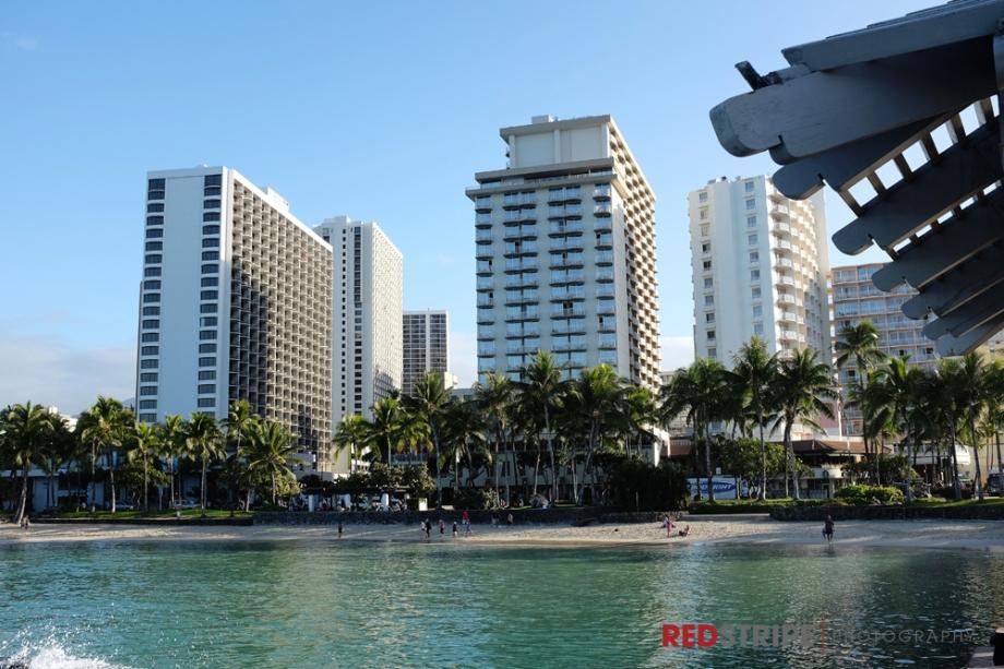 Hawaii2014-23