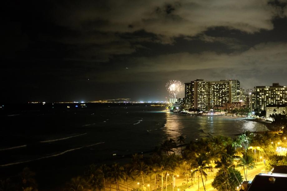 Hawaii2014-7
