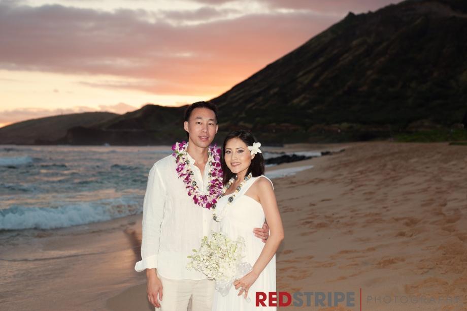 K&S_Wedding-5